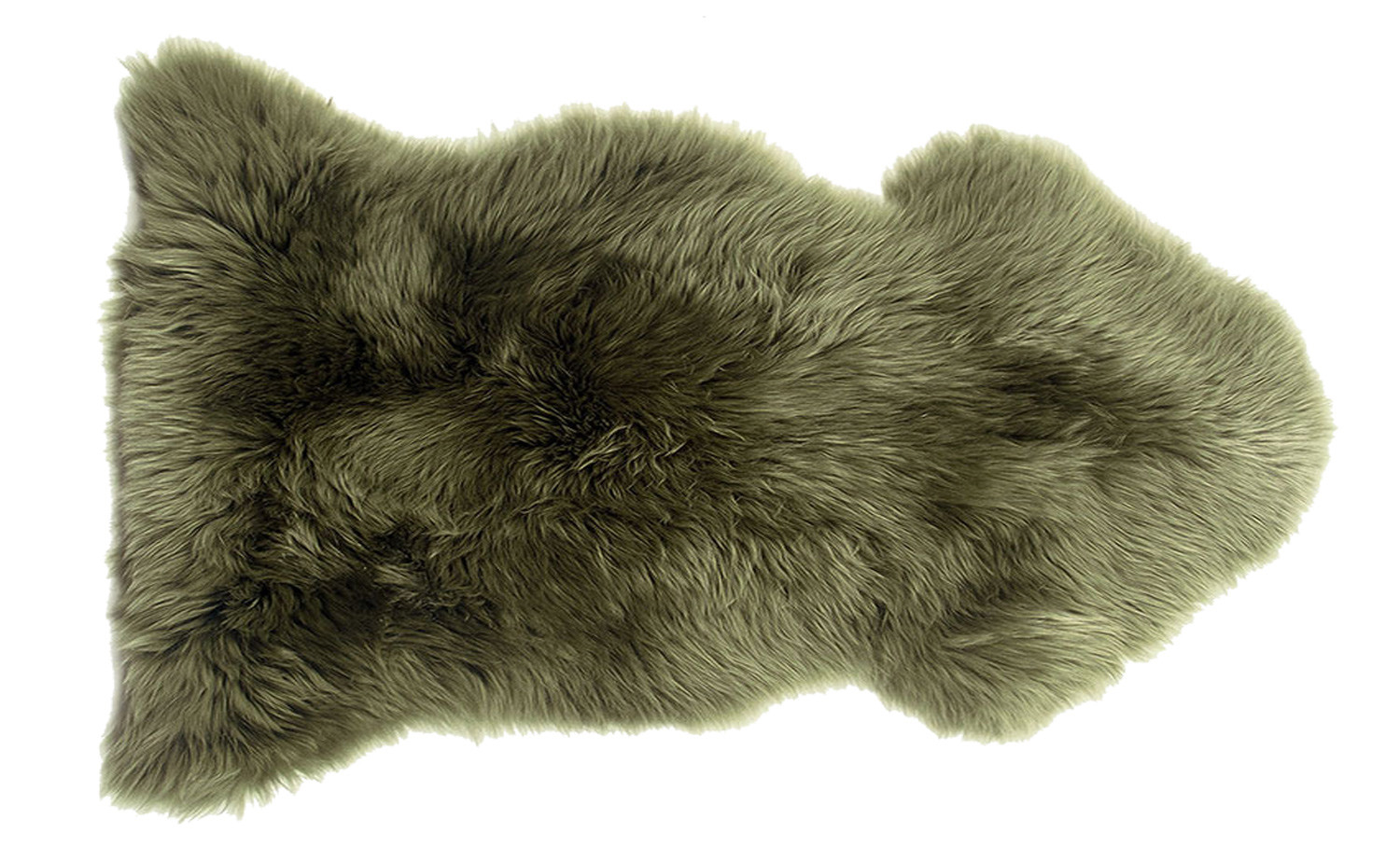Sheepskin Single And Multi Pelt Rugs Us Sheepskin