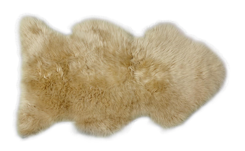 Sheepskin Single And Multi Pelt Rugs Us Sheepskin