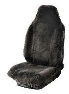 Wondrous Sheepskin Seat Covers For Cars Trucks Rvs Us Sheepskin Cjindustries Chair Design For Home Cjindustriesco