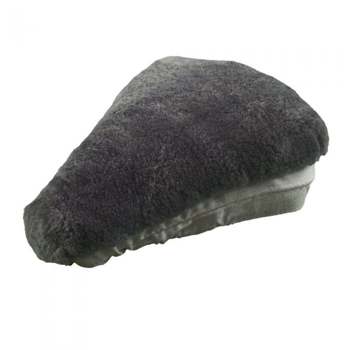 Universal Bicycle Seat Cover